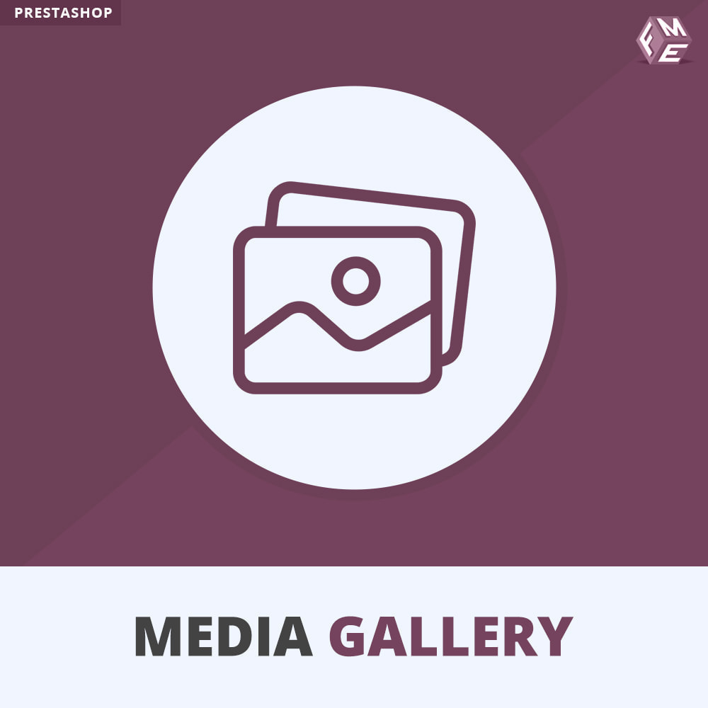 module - Virtual Products - Media Gallery - Video Gallery - 1