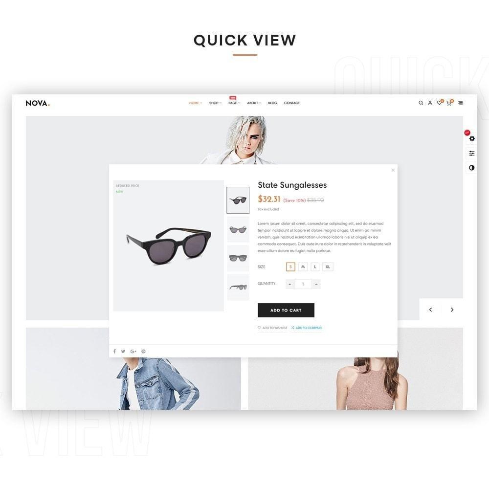 theme - Fashion & Shoes - Nova Fashion Store Hot Trending 2021 - 10
