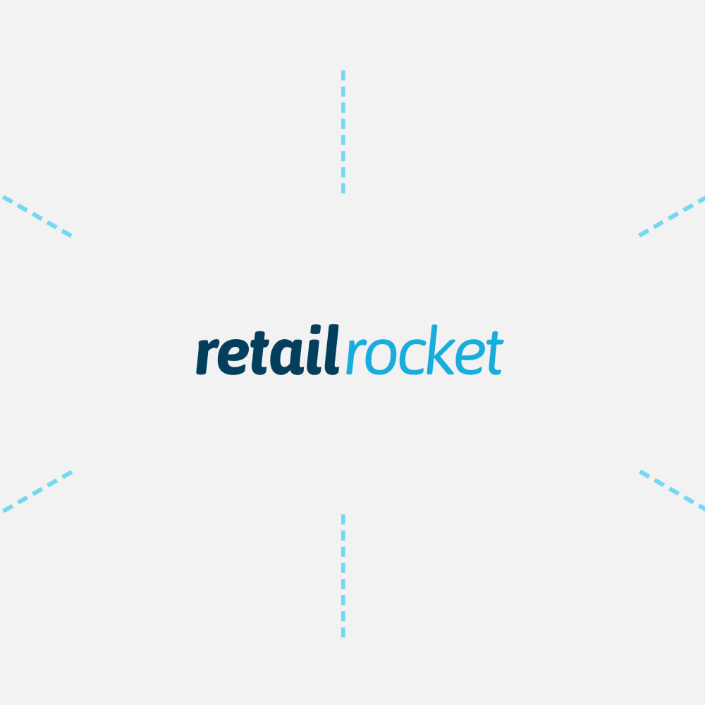 module - Ventas cruzadas y Packs de productos - Retail Rocket - 1