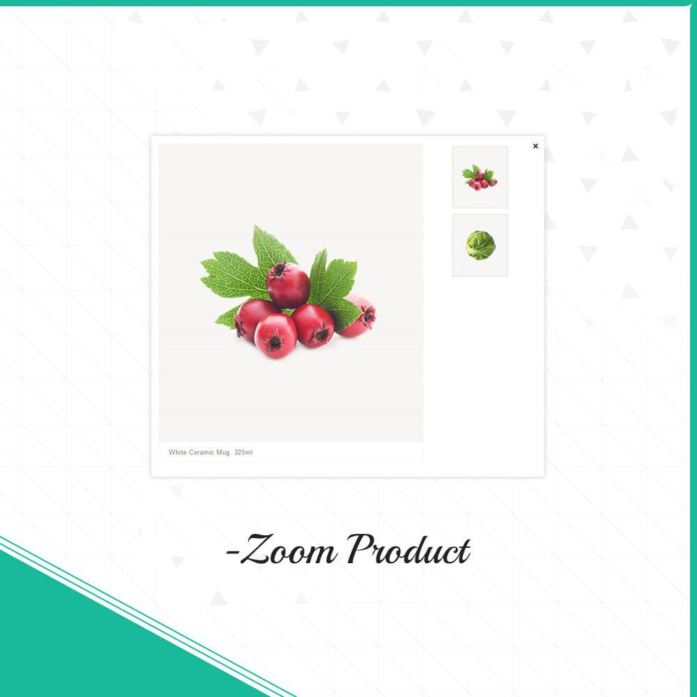 theme - Health & Beauty - Grocery Freshae – Fresh Fruit Shop - 6