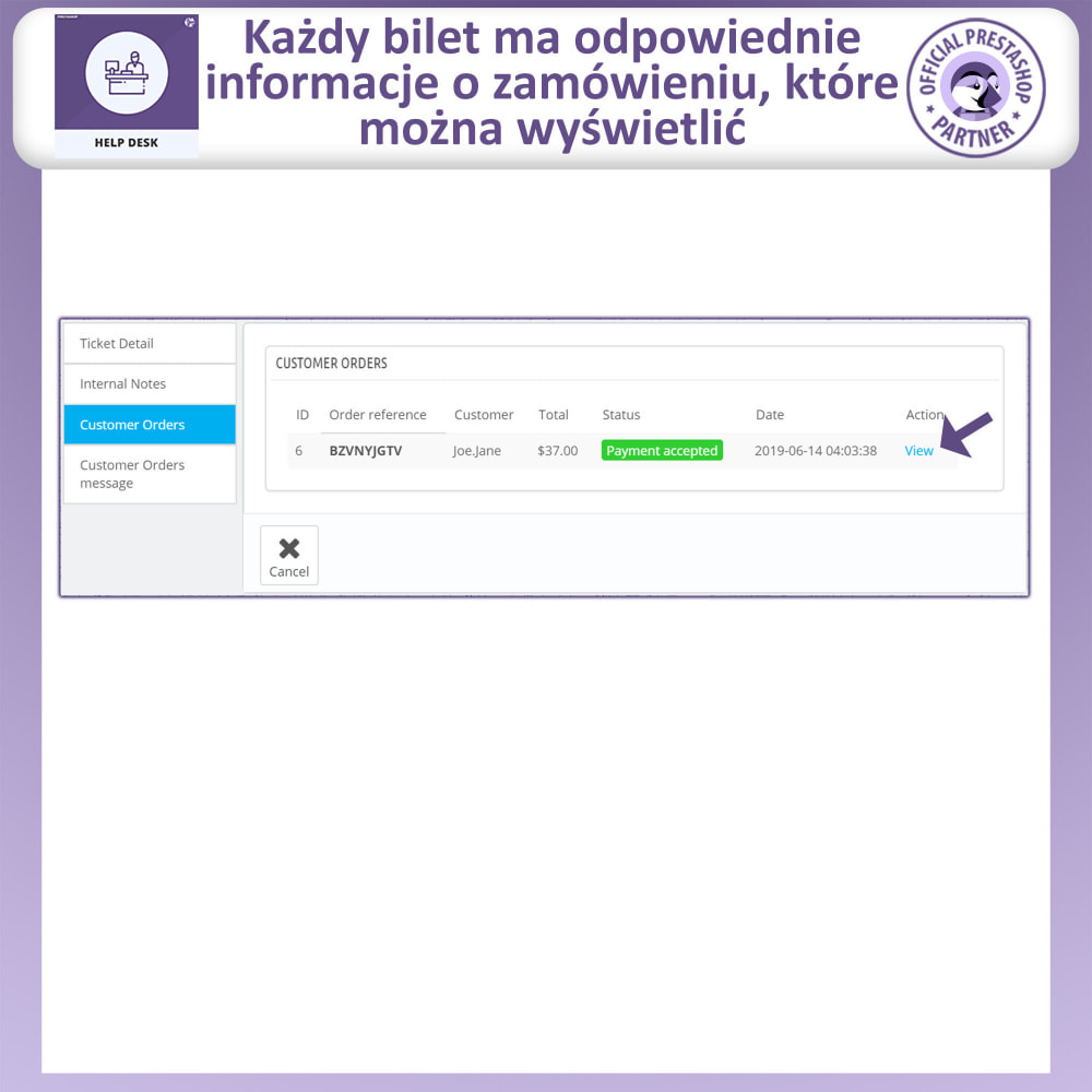 bundle - FAQ (Często zadawane pytania) - Zestaw Wsparcia Klienta - 12