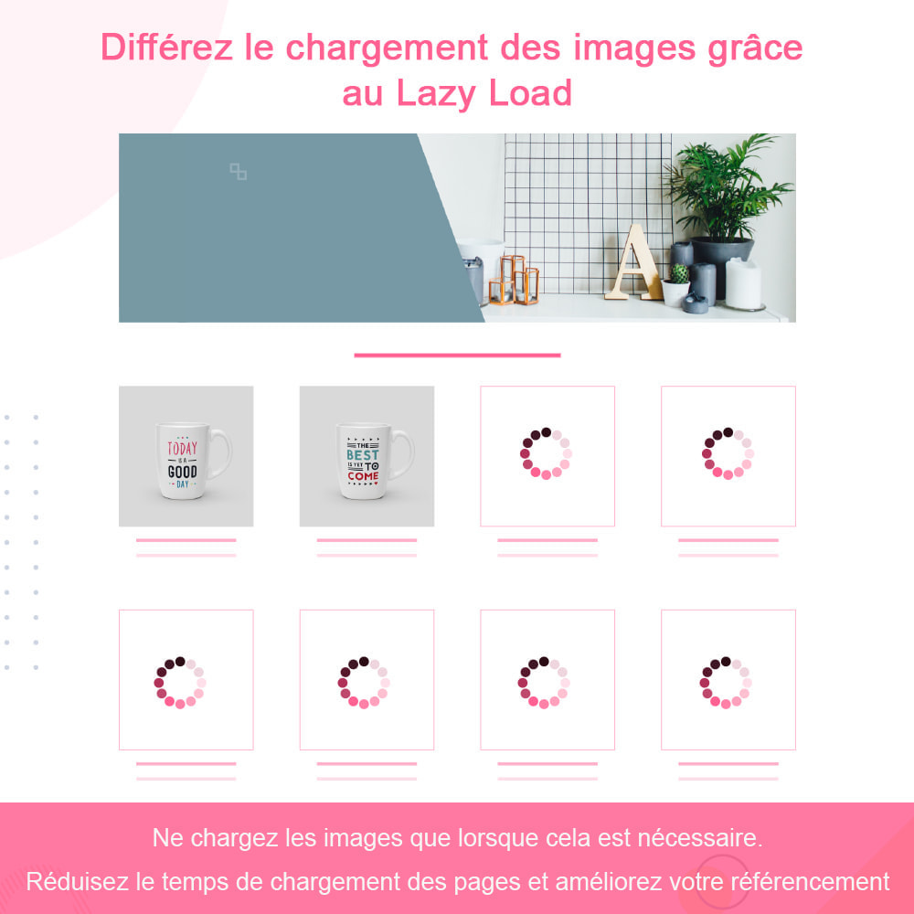 module - Performance du Site - Image Optimization Pro - Compression sans perte - 4