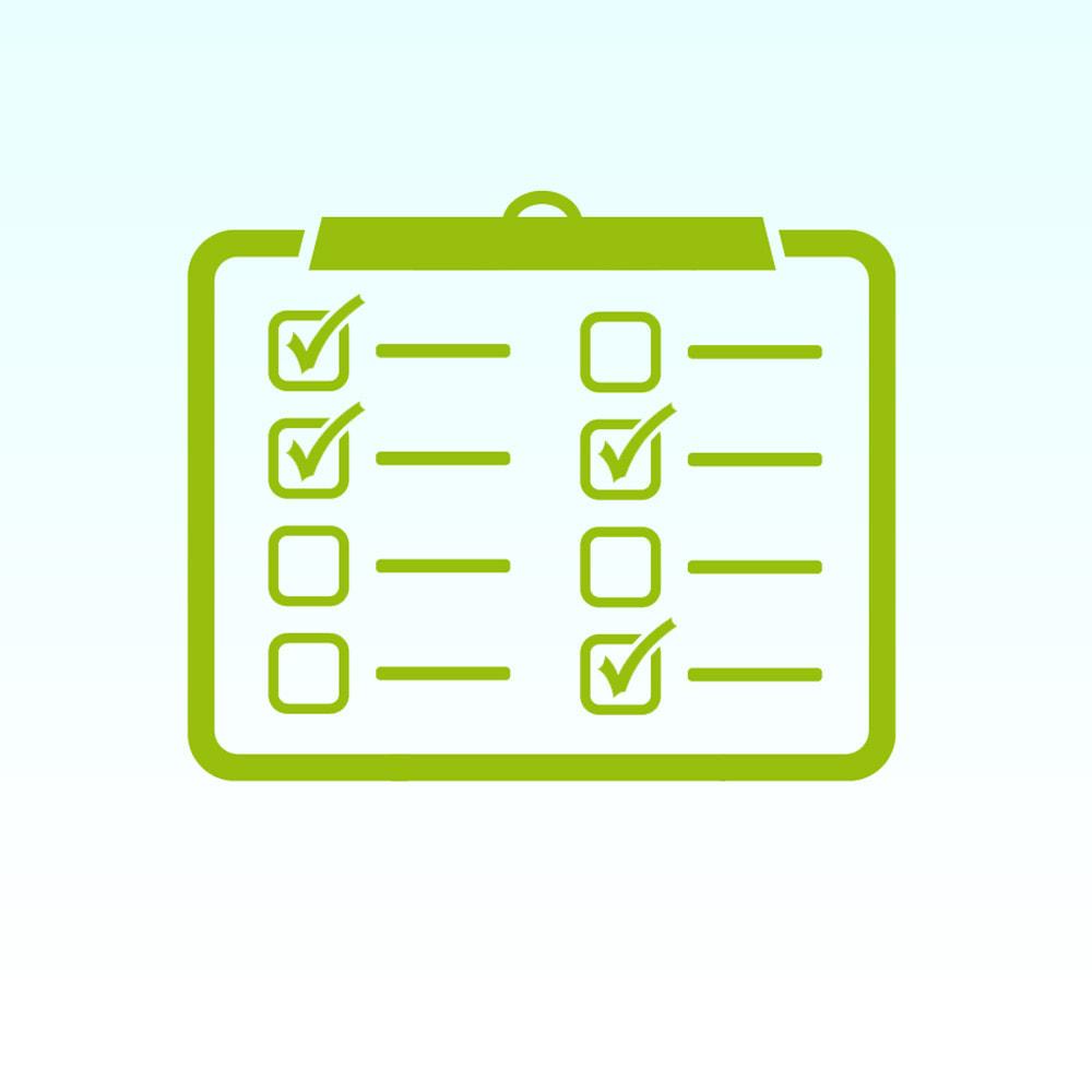module - Tallas y Dimensiones - Características extendidas en el producto - 1