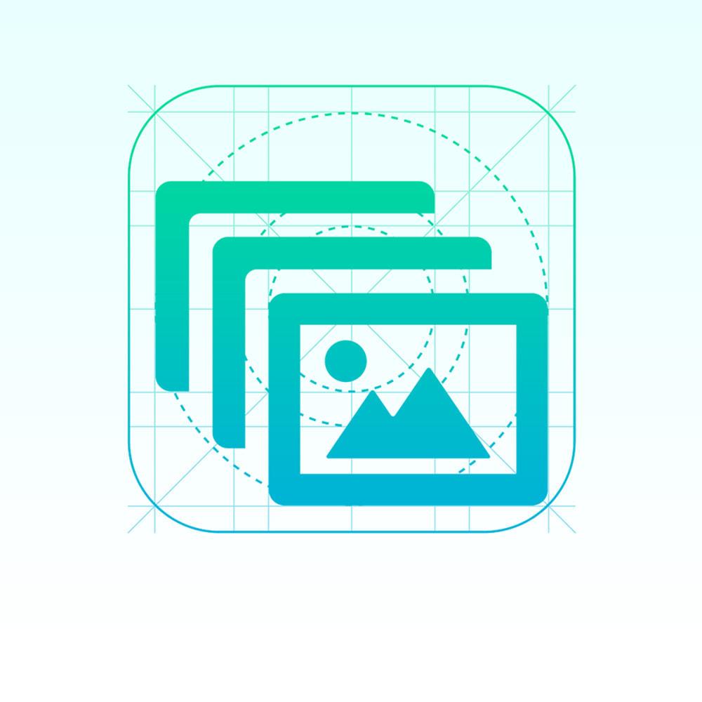 module - Visuels des produits - Redimensionner des photos (Crop) - 1