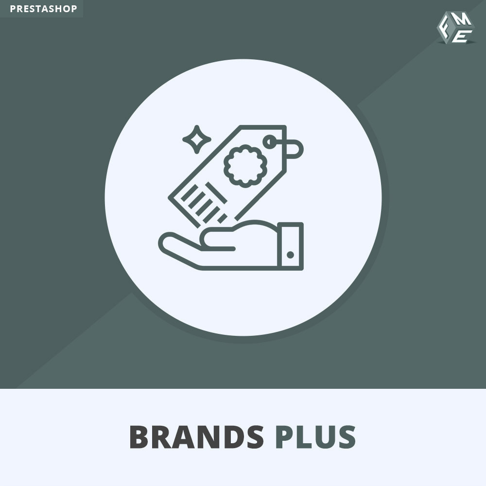 module - Brands & Manufacturers - Brands Plus - Responsive Brands & Manufacturer Carousel - 1