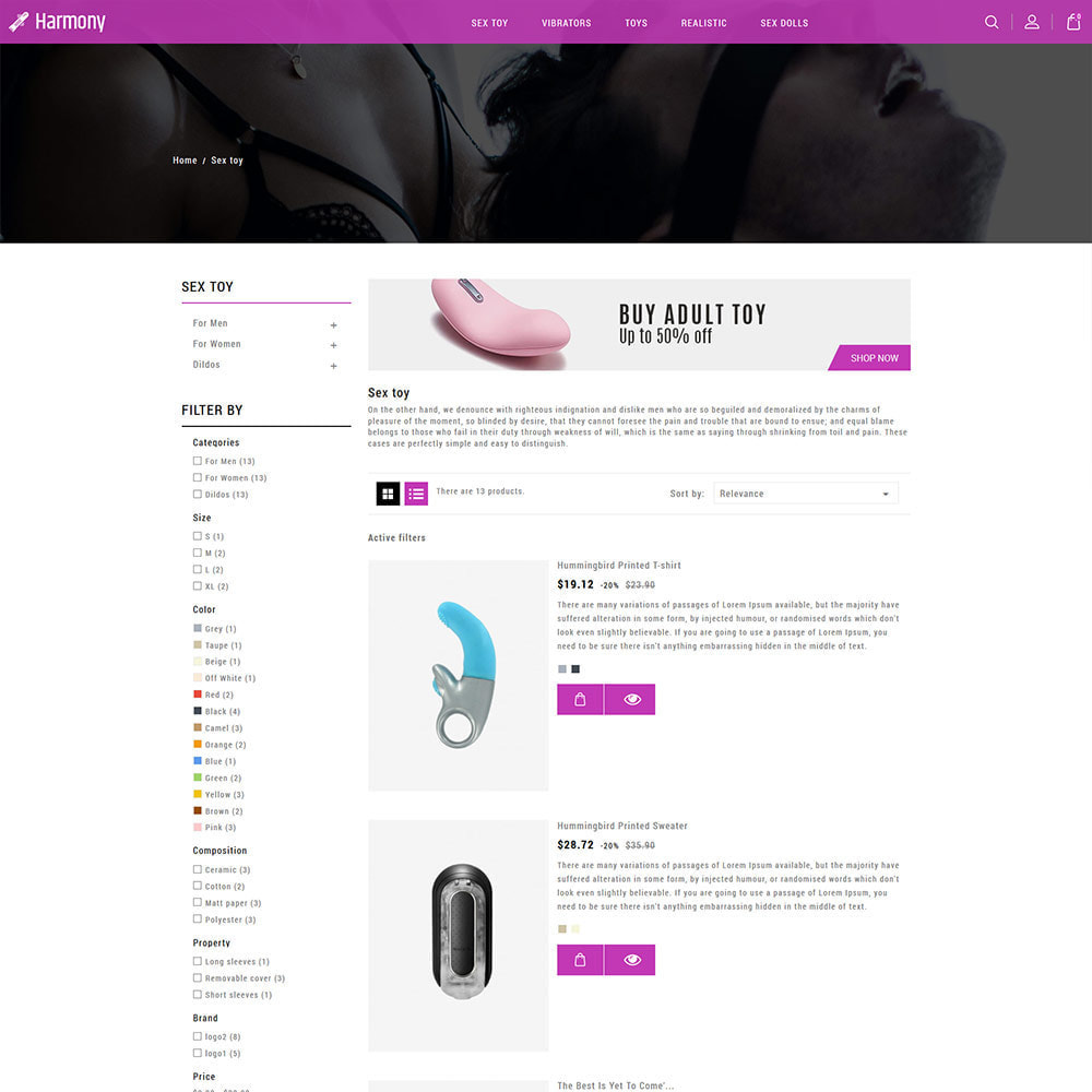 theme - Lingerie & Adultos - Adulto maciço - Lingerie Sexy Bra Atração loja - 5