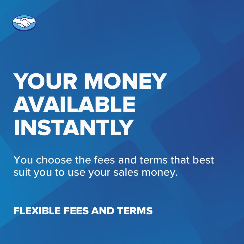 module - Zahlung per Kreditkarte oder Wallet - Mercado Pago - 3
