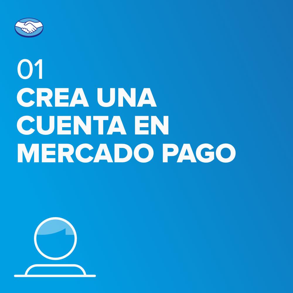 module - Pago con Tarjeta o Carteras digitales - Mercado Pago - 6