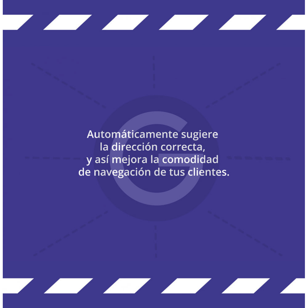module - Inscripción y Proceso del pedido - Google Address Autocomplete - 3