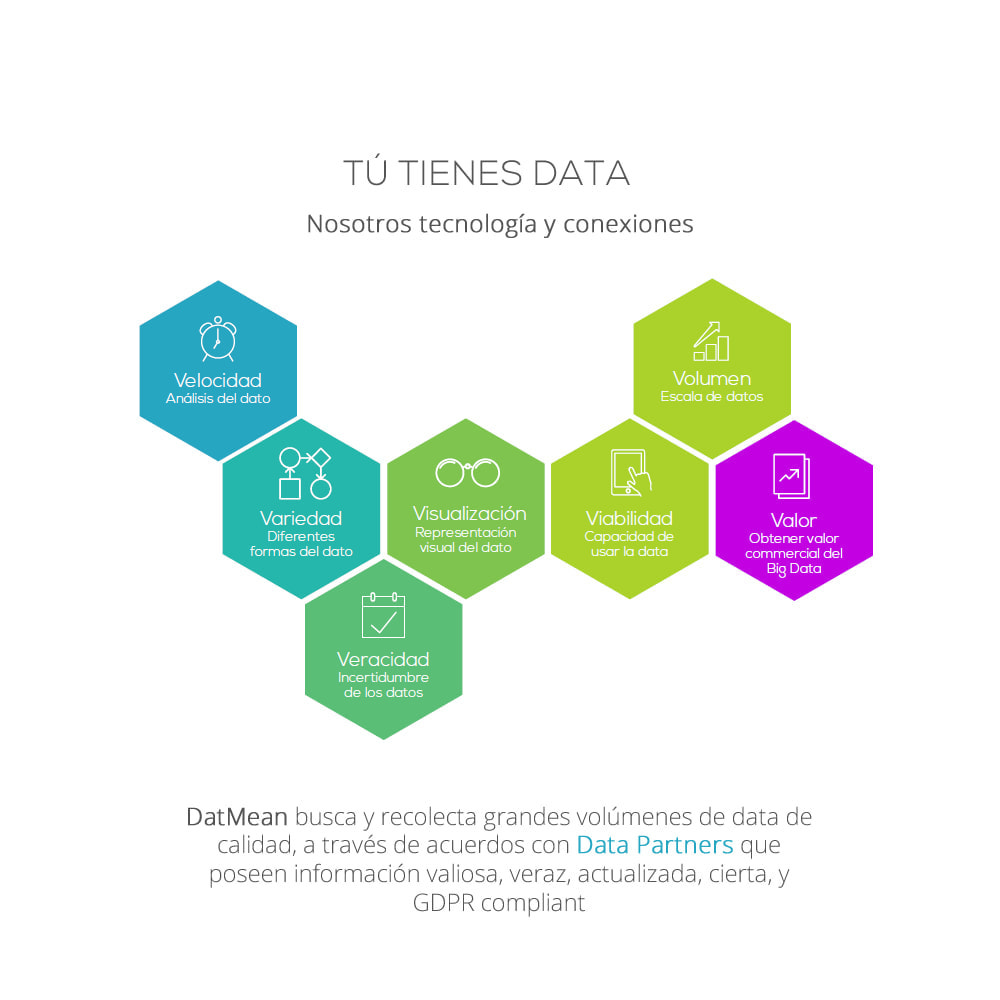 service - Модули PrestaShop - DatMean. Monetize the audience of your website or App - 5