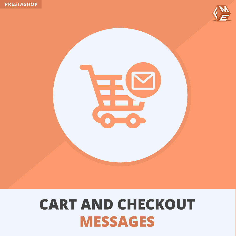 module - Registration & Ordering Process - Cart and Checkout Messages - 1
