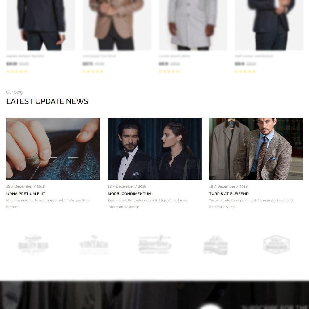 theme - Fashion & Shoes - Laybuy - Fashion Store - 5