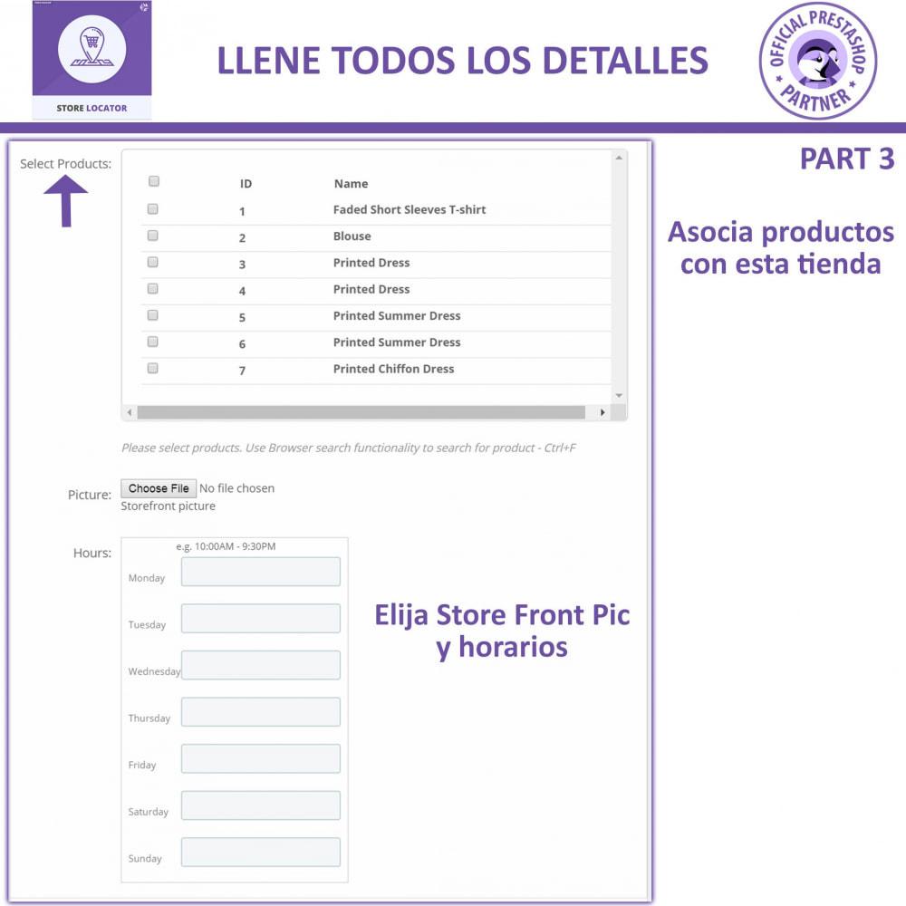 module - Internacionalización y Localización - Localizador de Tiendas con Google Maps - 14