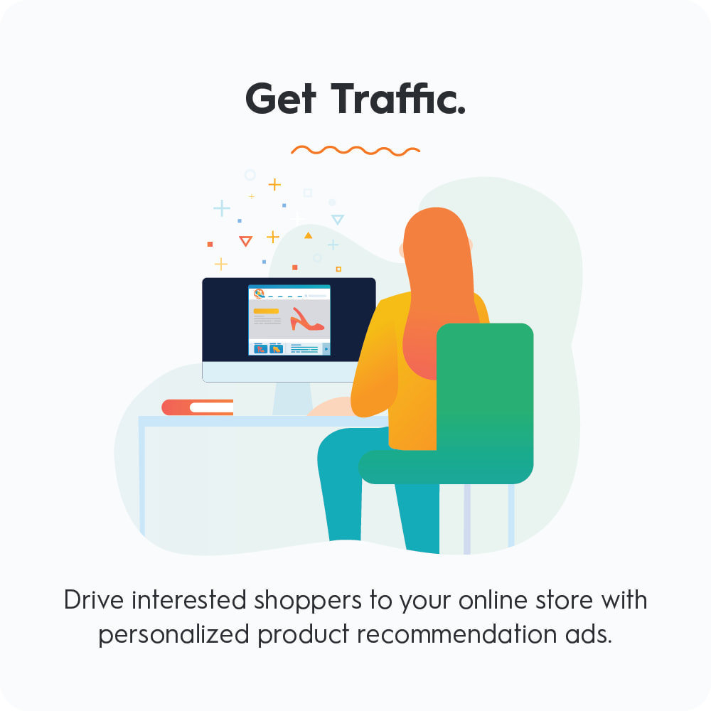 module - Merchandising - Criteo Product Ads - 1