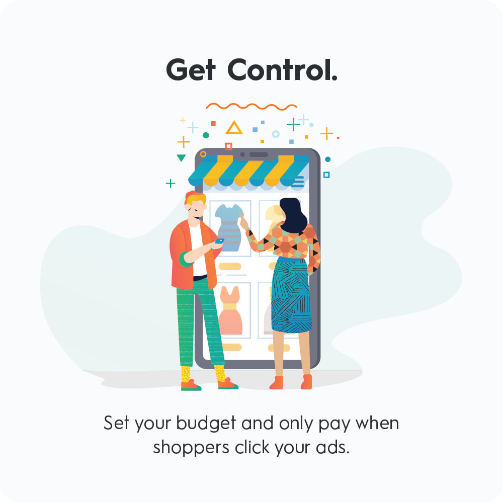 module - Merchandising - Criteo Product Ads - 3