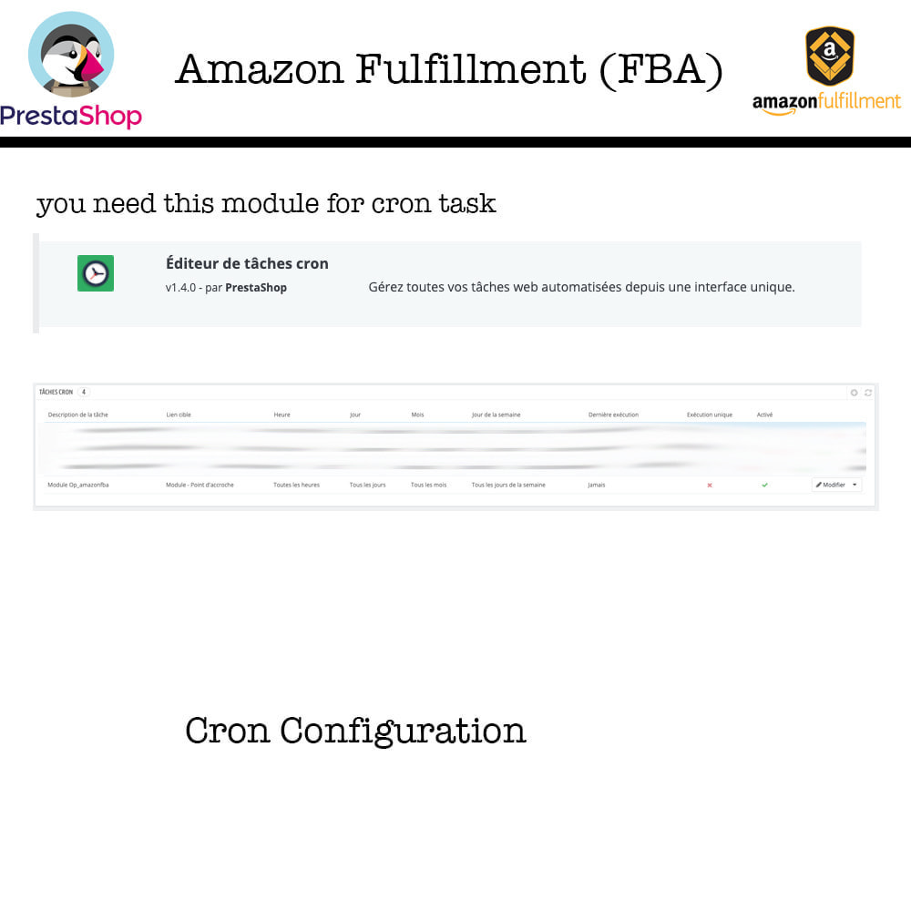 module - Marketplace - Amazon Fulfillment (FBA) - 11