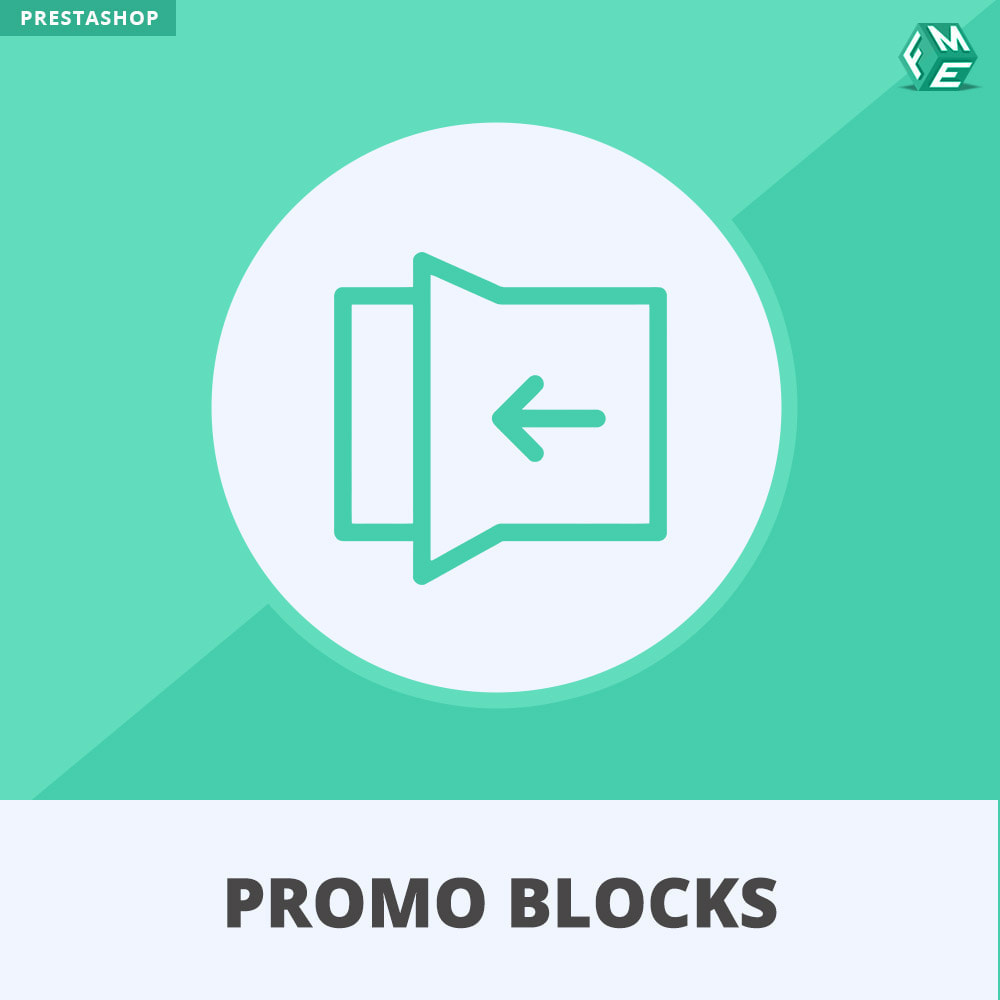 module - Bloki, Zakładki & Banery - Advance Product Slider - 1