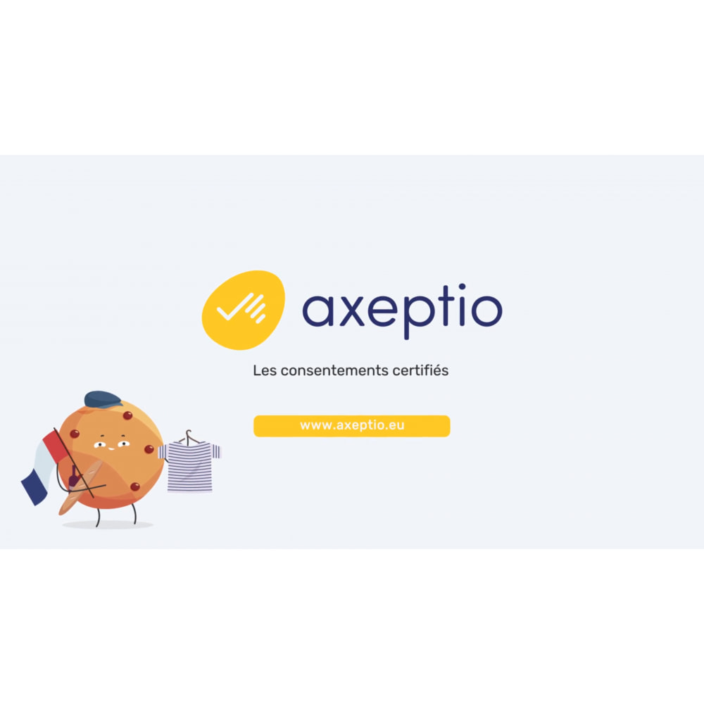 module - Legal - Cookie Consent by Axeptio - 15