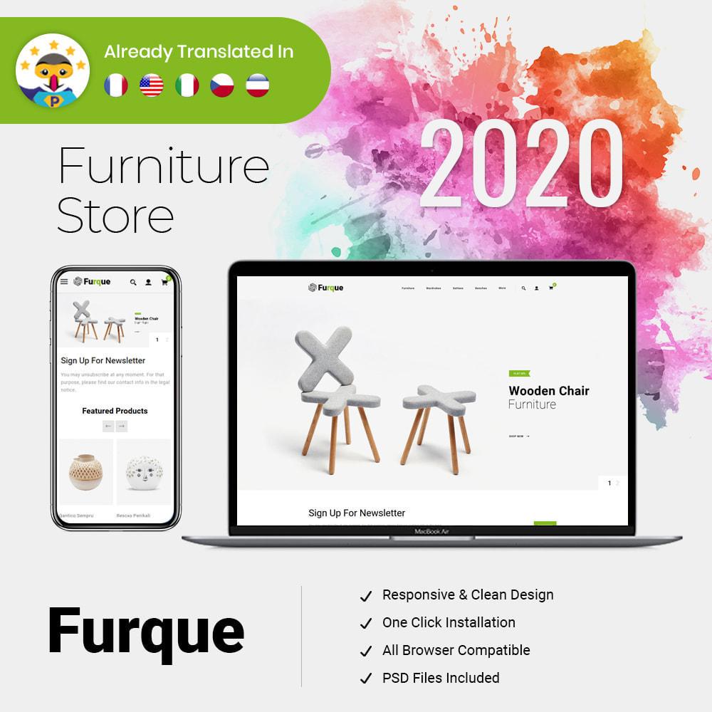 theme - Mode & Schoenen - Cart.It - Online Megashop Store - 8
