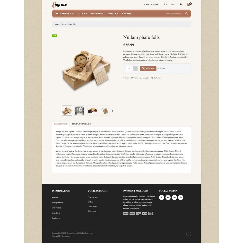 theme - Art & Culture - VP_Engrave - Page Builder - 4
