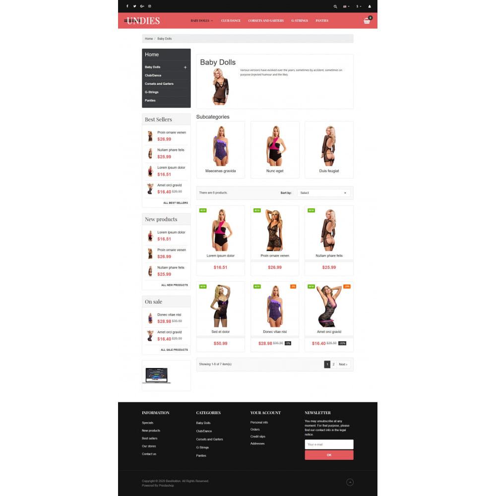 theme - Нижнее белье и товары для взрослых - VP_Undies - Page Builder - 3