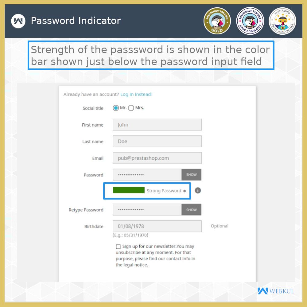 module - Segurança & Acesso - Enhance Login Security|OTP Login,Stop Bruteforce Attack - 8