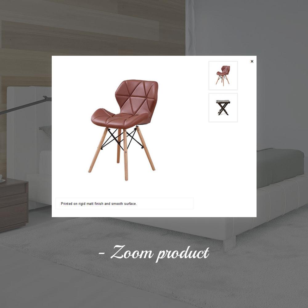 theme - Home & Garden - Charter Furniture Store - 6