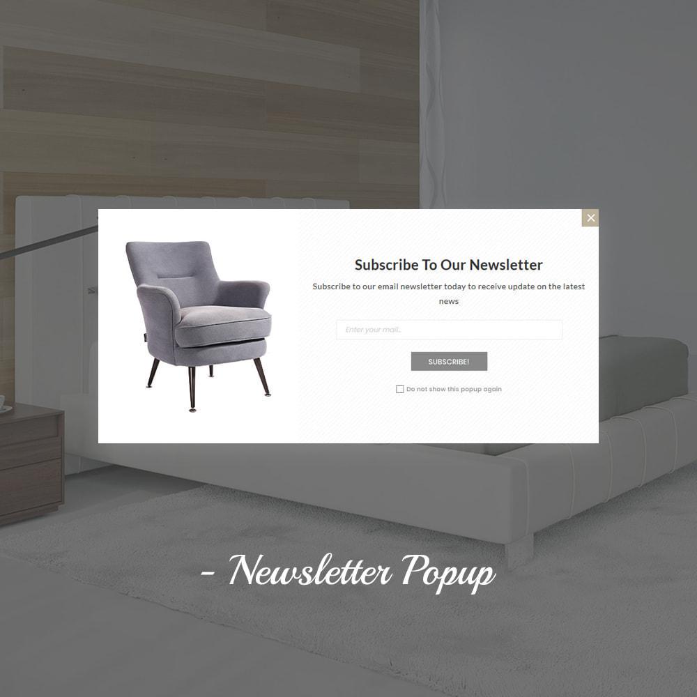 theme - Home & Garden - Charter Furniture Store - 10