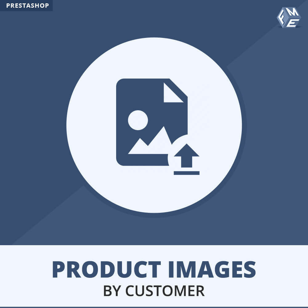 module - Показ товаров - Изображения продуктов по Клиенты - 1
