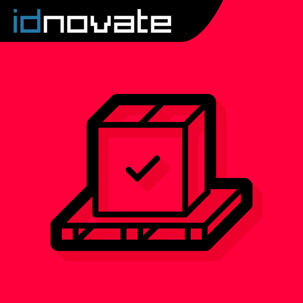 module - E-mails y Notificaciones - Alertas de Stock - Aviso de Productos Con Nuevo Stock - 1