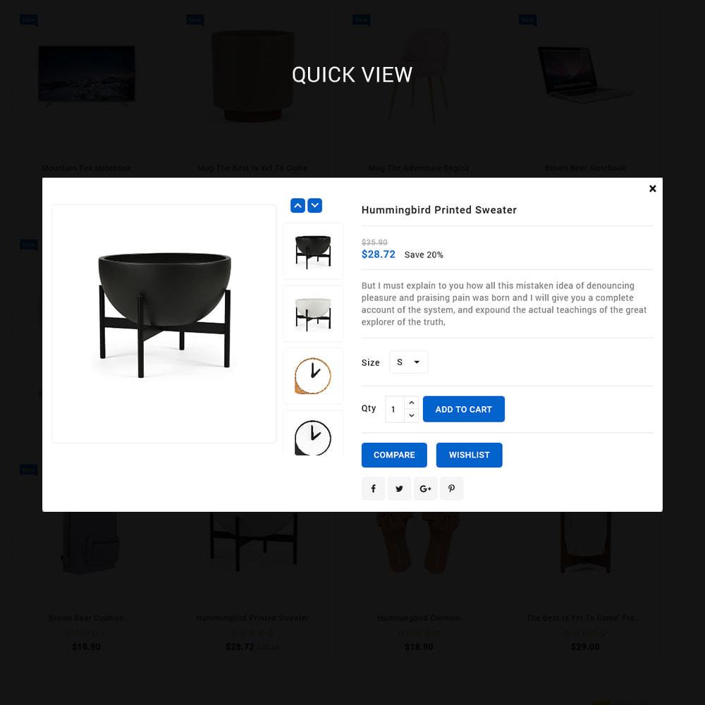 theme - Eletrônicos & High Tech - BuyStore - Multipurpose E-commerce Store - 6