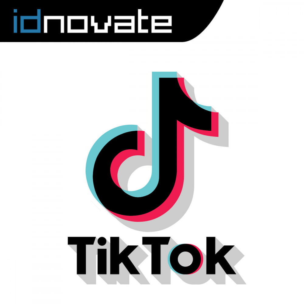 module - Social Widgets - TikTok Feed Slider - Insert Videos On Your Store - 1