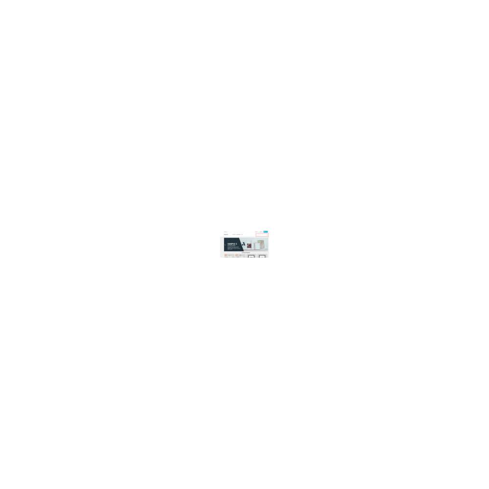 module - Поиск и фильтры - MonoCat - Dynamic Search Placeholder PRO - 5