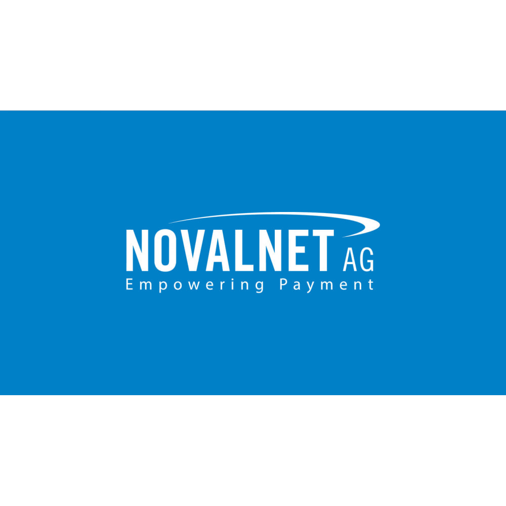 module - Płatność kartą lub Płatność Wallet - Novalnet Payment - 1