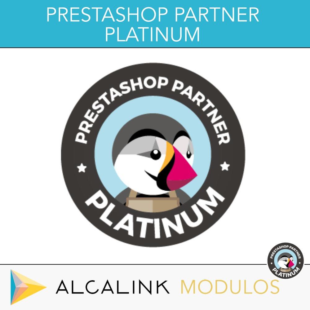 module - Pokaz produktów - Custom message by manufacturer - 4
