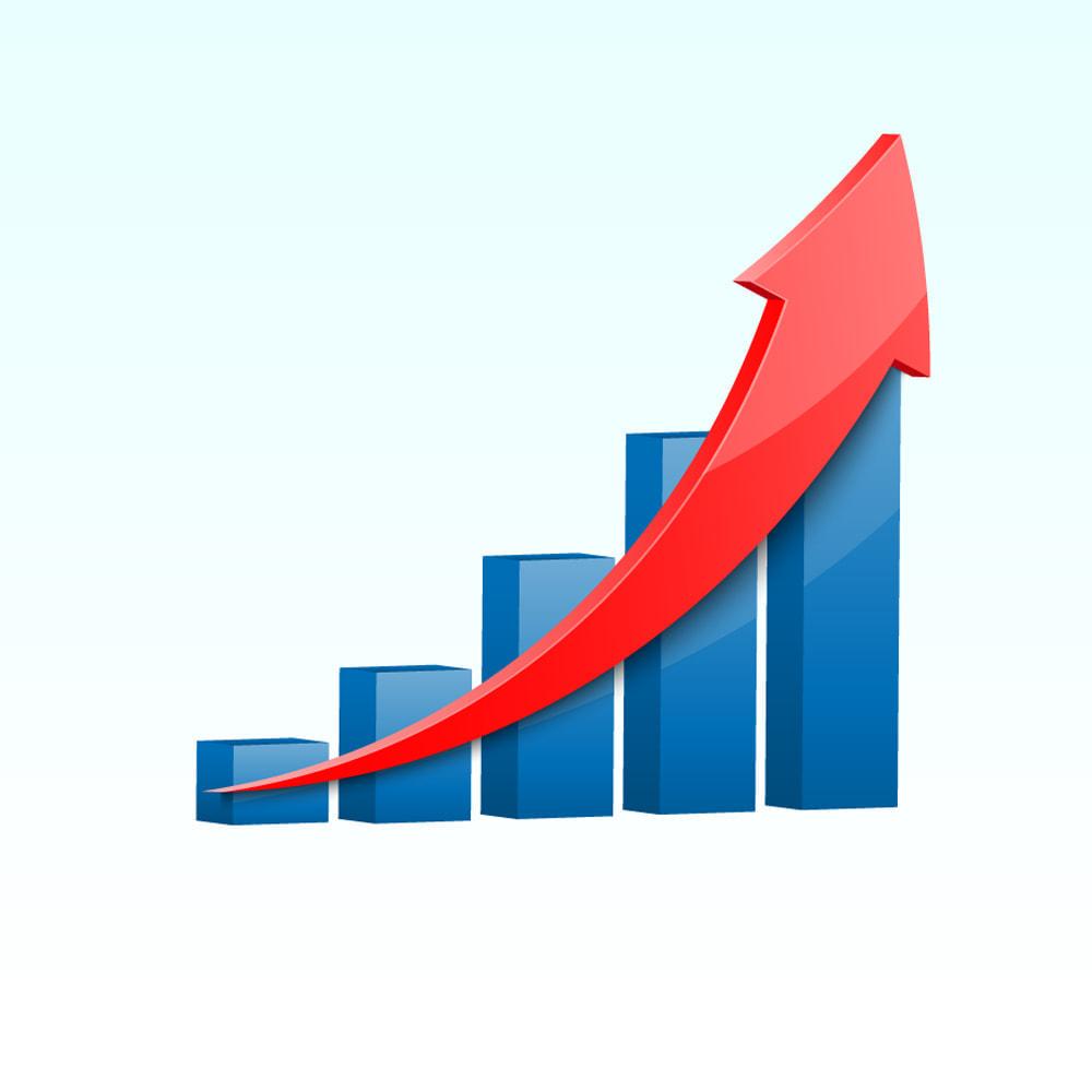 module - Pop-up - De stimuler les ventes - 1