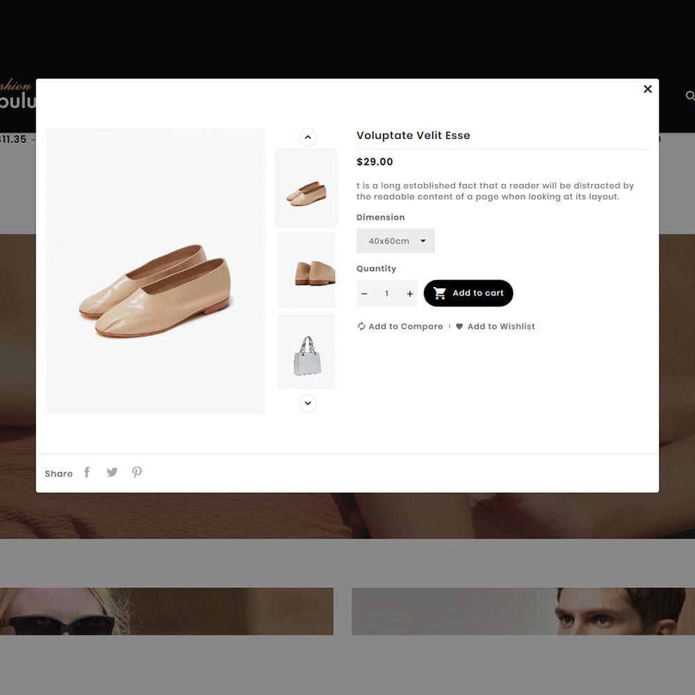 theme - Fashion & Shoes - Fabulus - Multi-purpose Online Store - 20