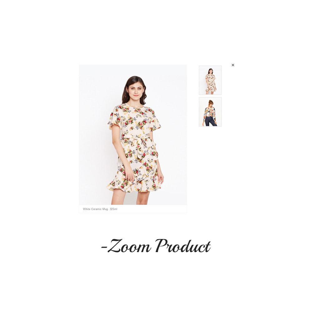 theme - Mode & Schuhe - Fashion–Inspire–Fashion Mall - 6