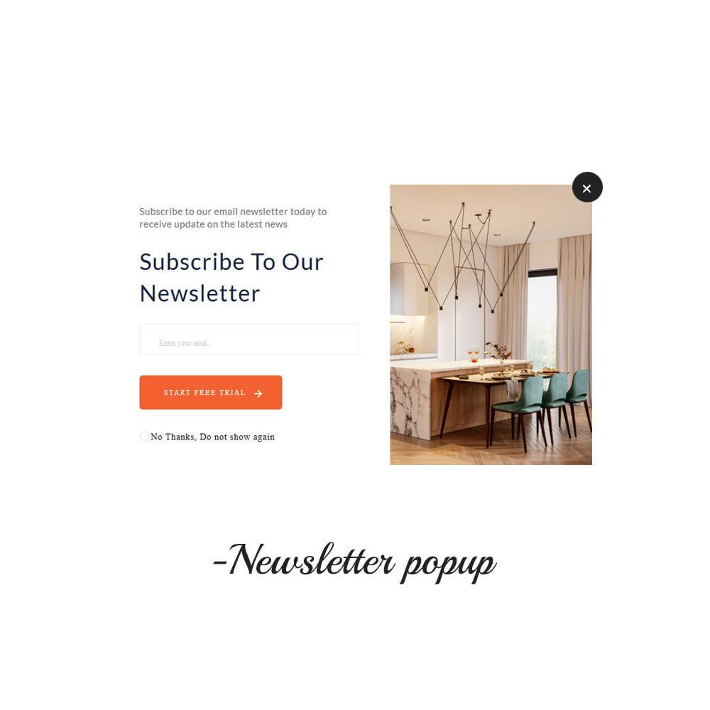 theme - Home & Garden - Keldra–Furniture–Meubles Large Home–Decor Shop - 10