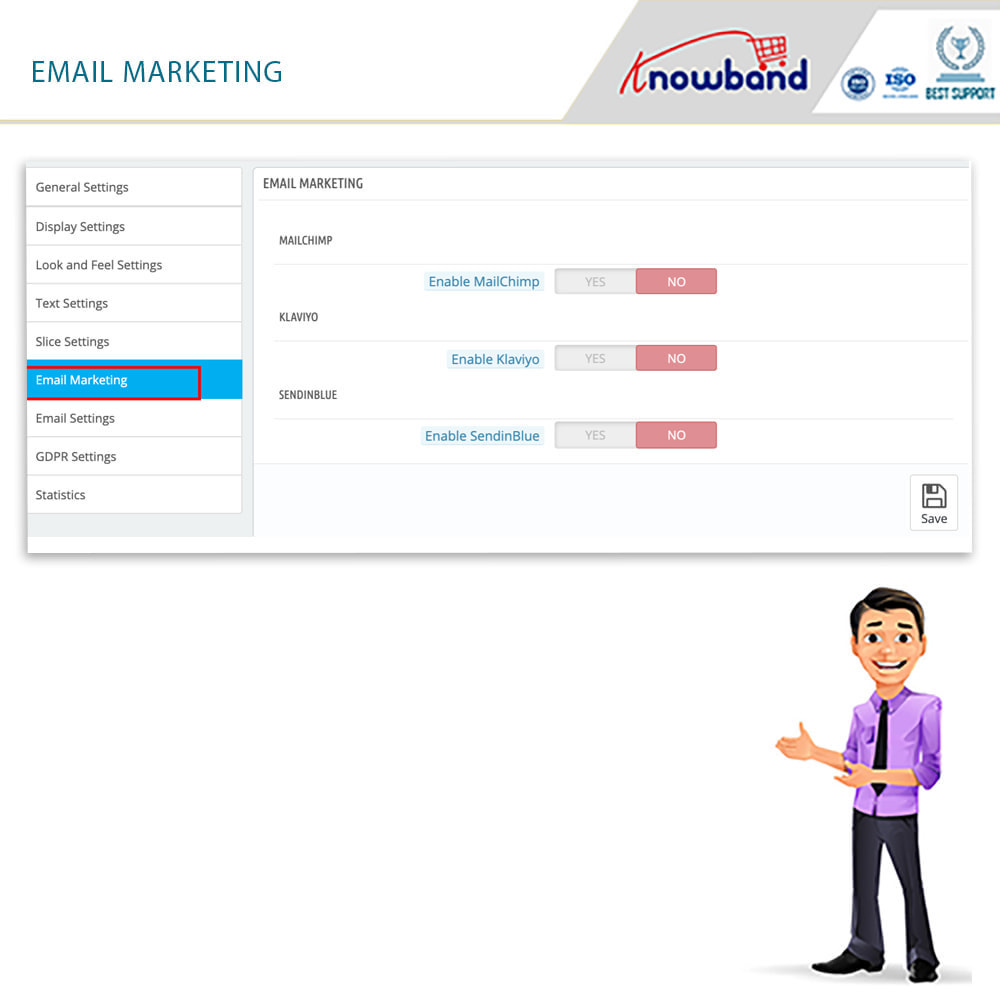 module - Акции и Подарки - Knowband-Entry,Exit and Subscription Popup-Spin and Win - 2