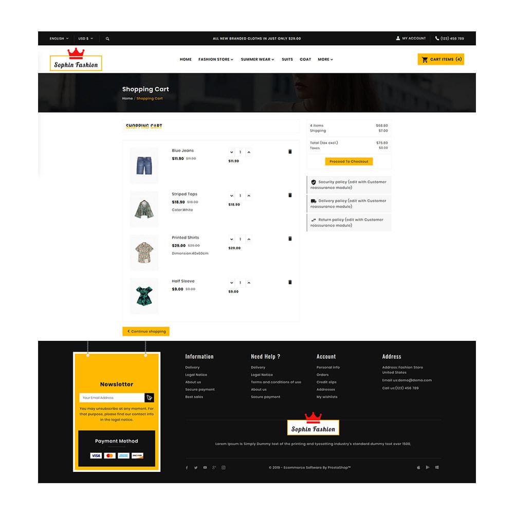 theme - Moda & Calçados - Sophin–Fashion Premium Store - 5