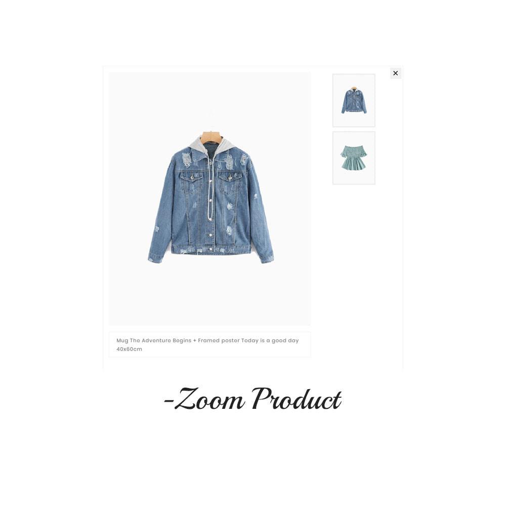theme - Moda & Calçados - Sophin–Fashion Premium Store - 6