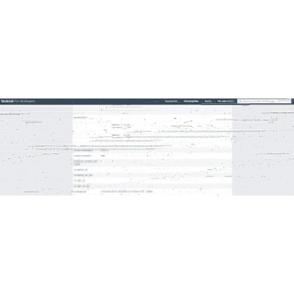 module - Compartir contenidos y Comentarios - Integración completa y Personalización Open Graph - SEO - 11