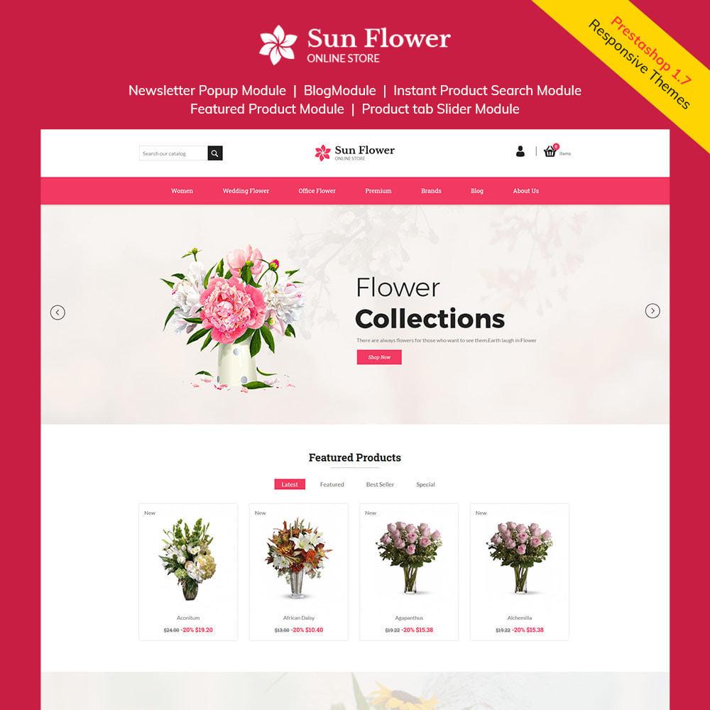 theme - Prezenty, Kwiaty & Uroczystości - Gift Flower   - Choclate  Valentine Cake Store - 1