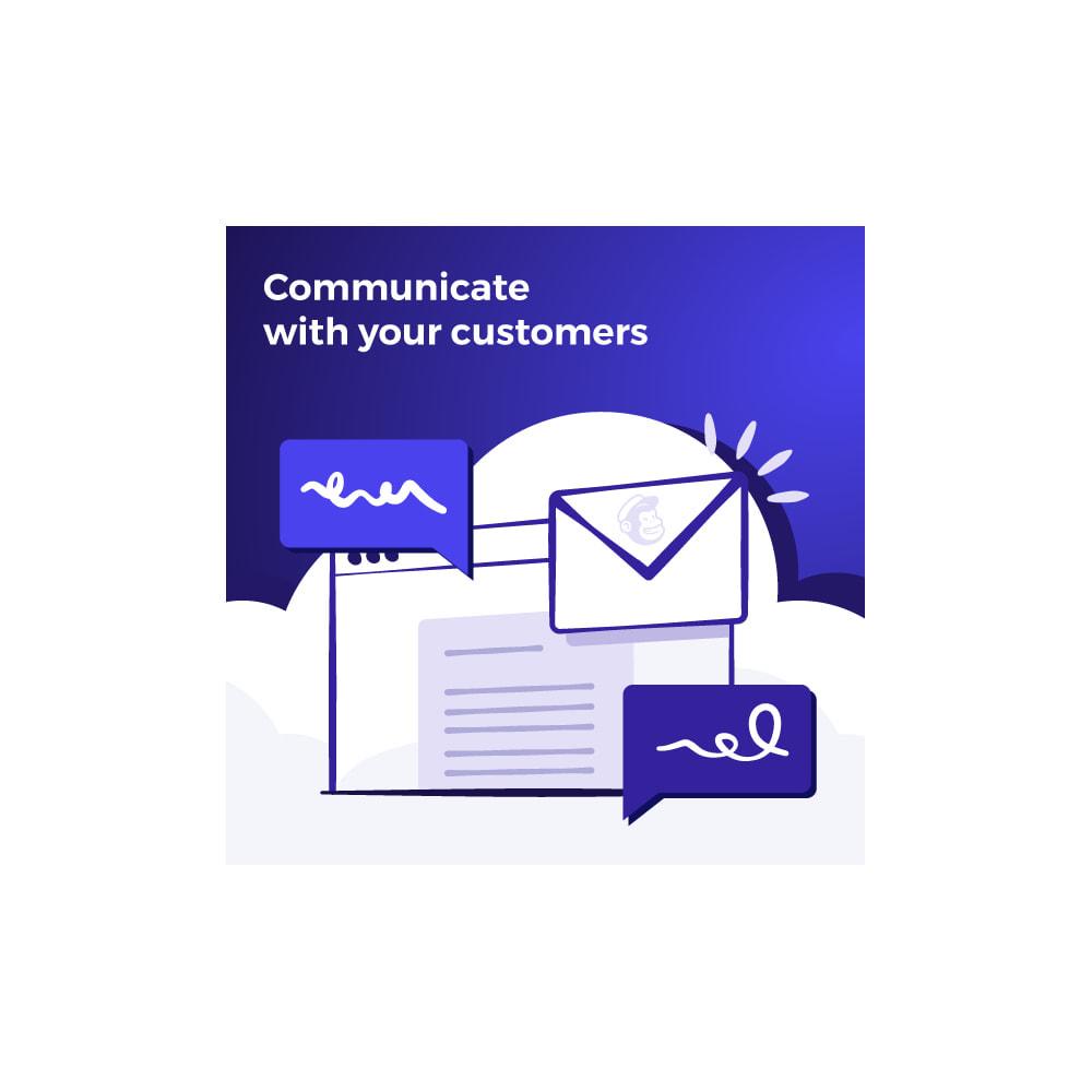 bundle - Oferty tymczasowe – Oszczędzaj! - Starter Pack ecommerce - 4