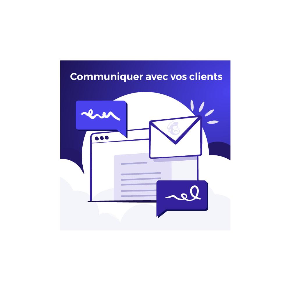 bundle - Les offres du moment - Faites des économies ! - Starter Pack e-commerce - 4