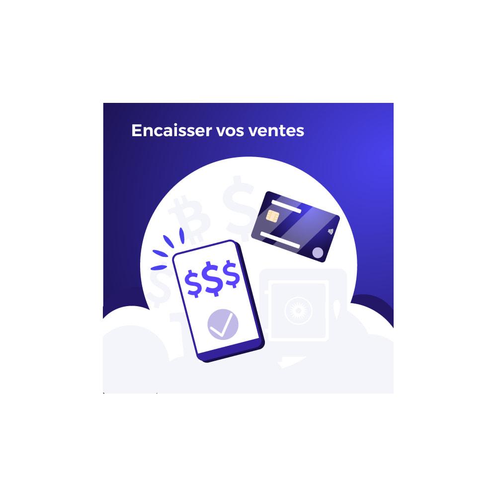 bundle - Les offres du moment - Faites des économies ! - Starter Pack e-commerce - 5
