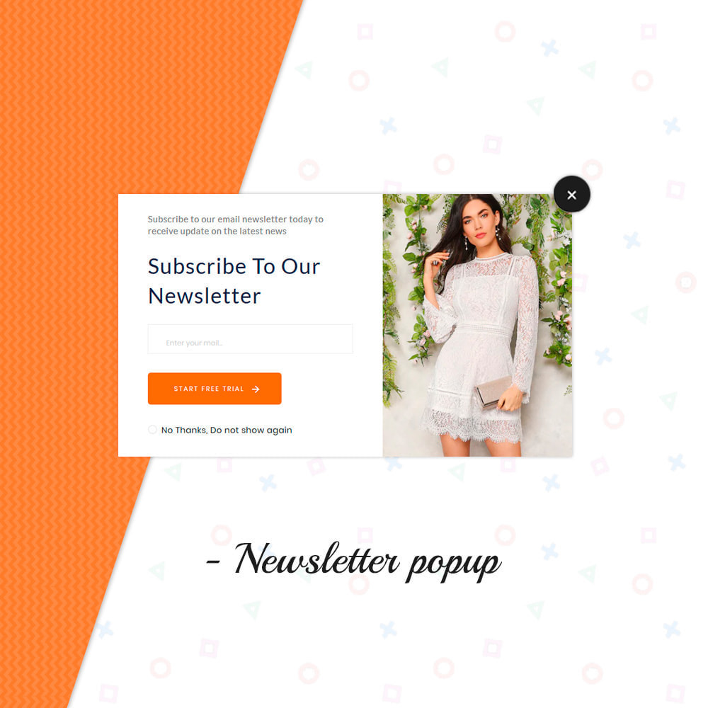theme - Mode & Schoenen - Boutique–Fashion Super Mall - 10