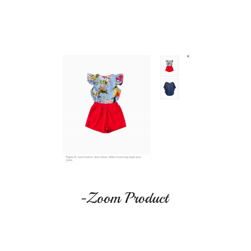 theme - Moda y Calzado - Kazzling Kids and Toy Fashion Store - 6