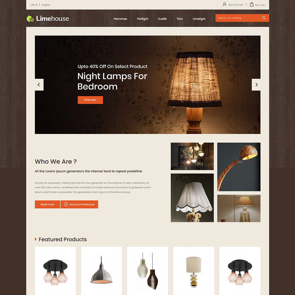 theme - Home & Garden - Limehouse Light  -  Led   Bubble Light Lamp Store - 2